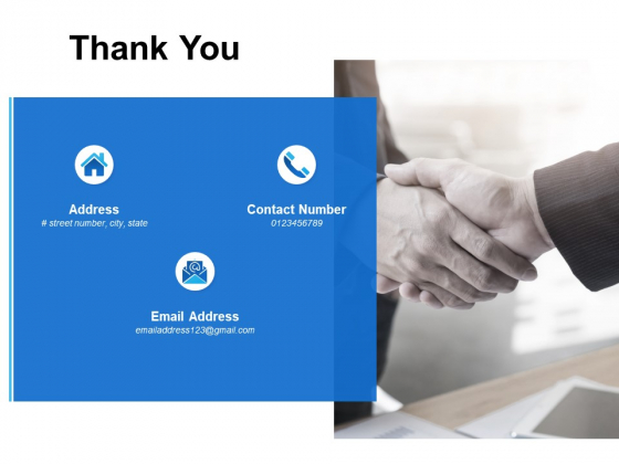 Thank You Ppt PowerPoint Presentation Layouts Guide
