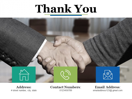 Thank You Ppt PowerPoint Presentation Layouts Guidelines
