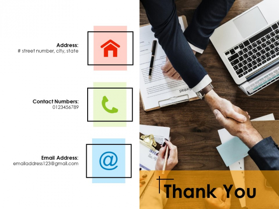 Thank You Ppt PowerPoint Presentation Layouts Slideshow