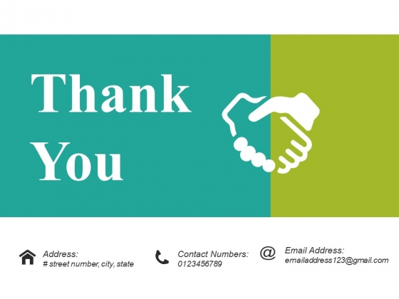 Thank You Ppt PowerPoint Presentation Layouts Templates