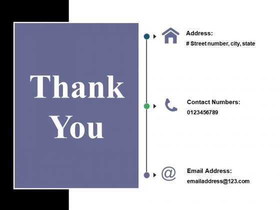 Thank You Ppt PowerPoint Presentation Model Example