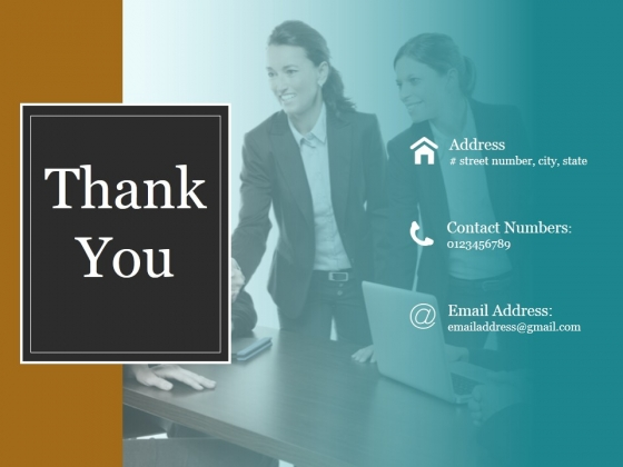 Thank You Ppt PowerPoint Presentation Model Graphics Example