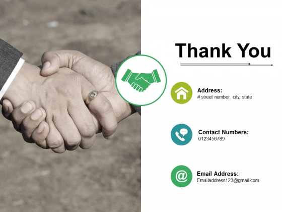 Thank You Ppt PowerPoint Presentation Outline Clipart Images