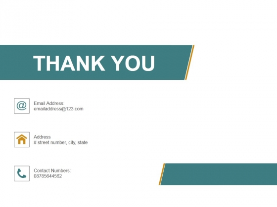 Thank You Ppt PowerPoint Presentation Outline Graphics Design