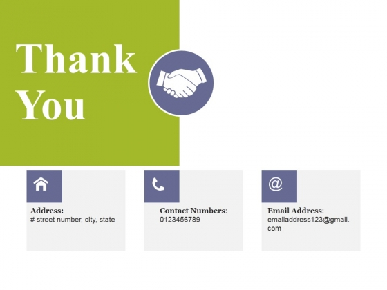 Thank You Ppt PowerPoint Presentation Pictures Background Designs