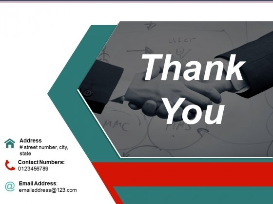 Thank You Ppt PowerPoint Presentation Pictures Background