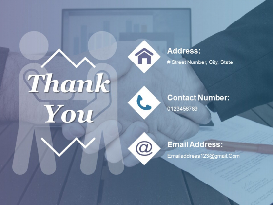 Thank You Ppt PowerPoint Presentation Pictures Clipart Images