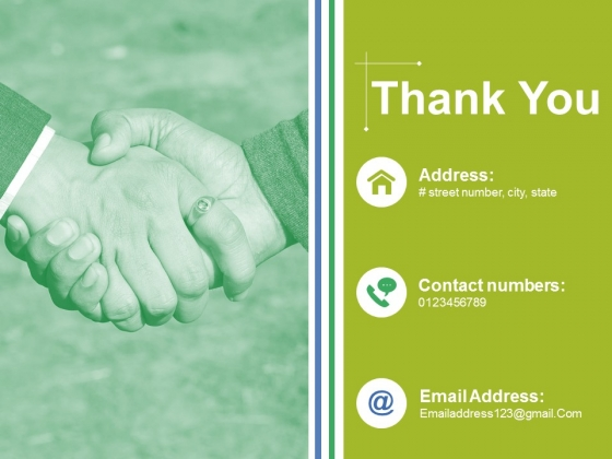 Thank You Ppt PowerPoint Presentation Pictures Design Inspiration