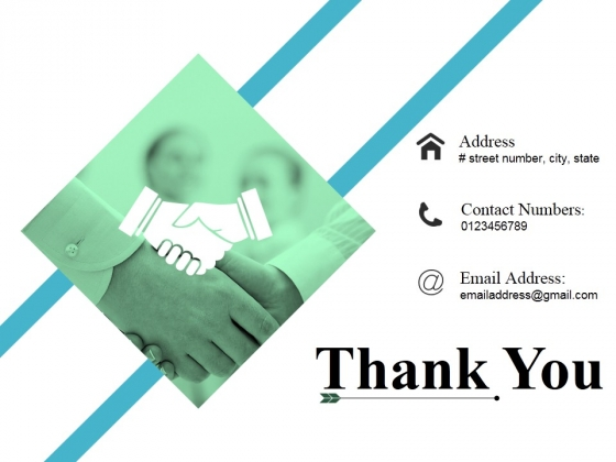 Thank You Ppt PowerPoint Presentation Pictures Design Templates