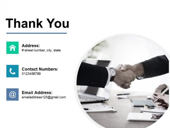 Thank You Ppt PowerPoint Presentation Pictures Designs