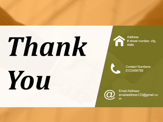 Thank You Ppt PowerPoint Presentation Pictures Example Topics