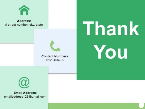 Thank You Ppt PowerPoint Presentation Pictures Graphic Images
