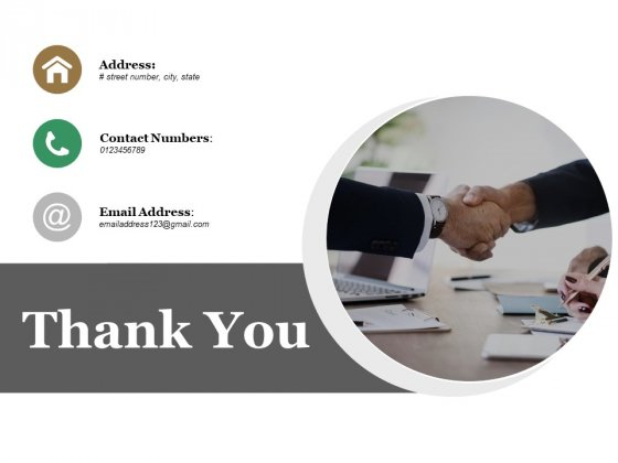Thank You Ppt PowerPoint Presentation Pictures Graphics Design