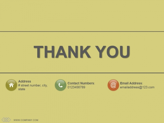 Thank You Ppt PowerPoint Presentation Pictures Graphics Download