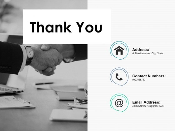 Thank You Ppt PowerPoint Presentation Portfolio Graphics Download