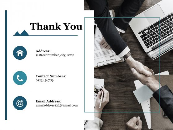 Thank You Ppt PowerPoint Presentation Professional Gallery