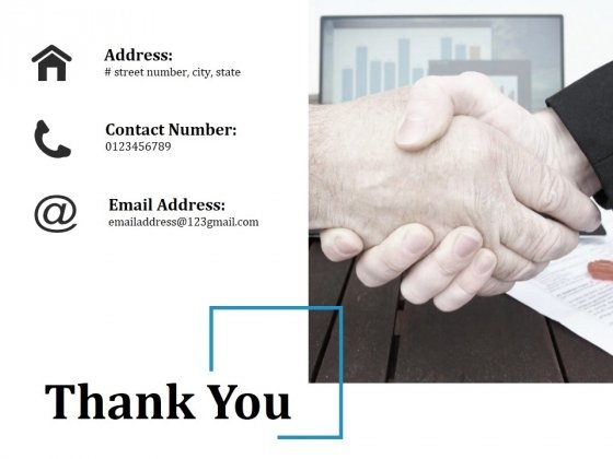 Thank You Ppt PowerPoint Presentation Professional Influencers
