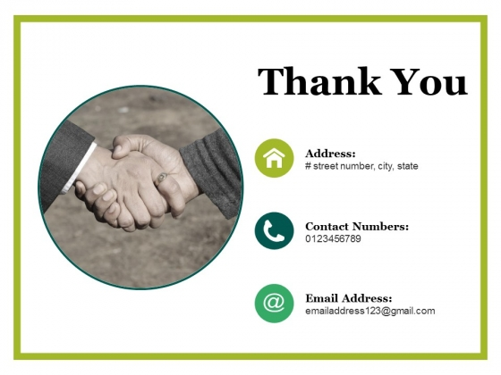 Thank You Ppt PowerPoint Presentation Professional Pictures
