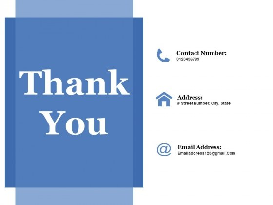 Thank You Ppt PowerPoint Presentation Professional Themes