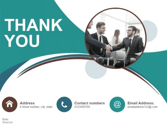 Thank You Ppt PowerPoint Presentation Show Backgrounds