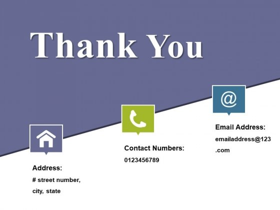 Thank You Ppt PowerPoint Presentation Show Graphics Download