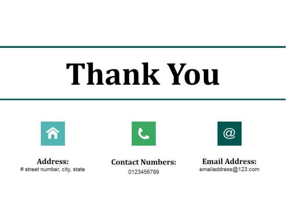 Thank You Ppt PowerPoint Presentation Show Graphics Pictures