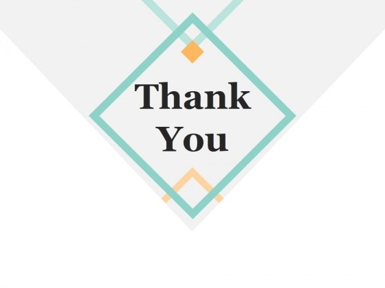 Thank You Ppt Point Presentation Show Graphics Template Slide 1 2