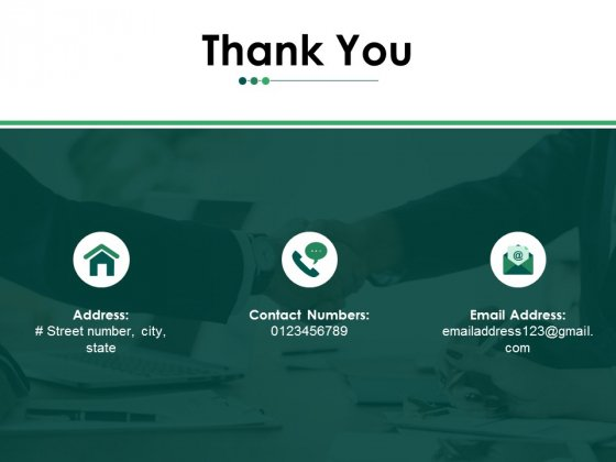 Thank You Ppt PowerPoint Presentation Show Graphics Tutorials