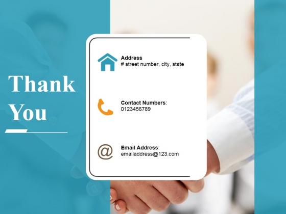 Thank You Ppt PowerPoint Presentation Slides Background Designs