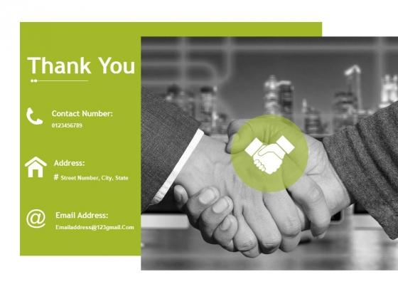Thank You Ppt PowerPoint Presentation Slides Good