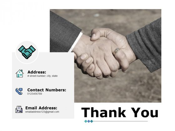 Thank You Ppt PowerPoint Presentation Slides Layouts