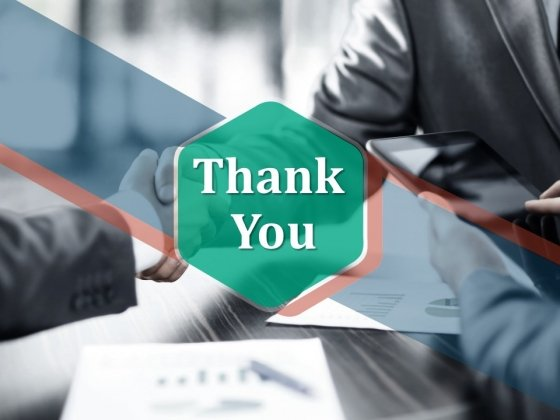 Thank You Ppt PowerPoint Presentation Styles Brochure