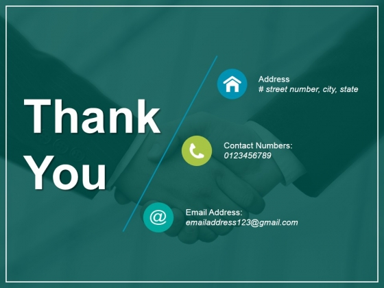 Thank You Ppt PowerPoint Presentation Styles Layout Ideas