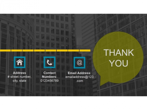 Thank You Ppt PowerPoint Presentation Styles Maker