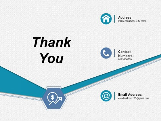 Thank You Ppt PowerPoint Presentation Summary Design Templates