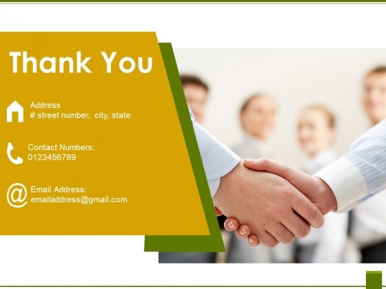 Thank You Ppt PowerPoint Presentation Summary Samples