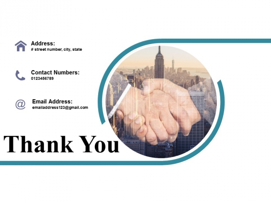 Thank You Ppt PowerPoint Presentation Summary Shapes