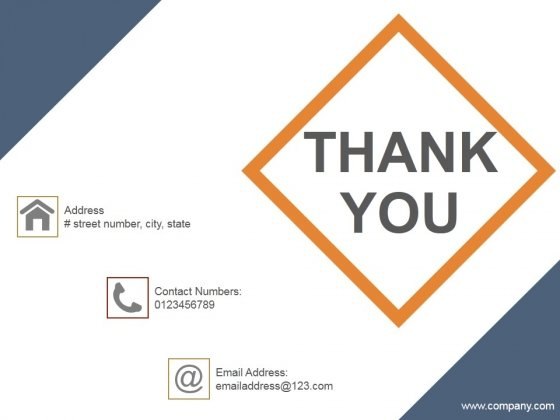 Thank You Ppt PowerPoint Presentation Visuals