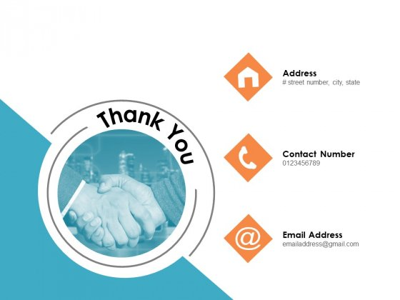 Thank You Professional Self Introduction Ppt PowerPoint Presentation Inspiration Background