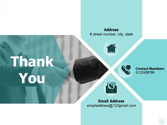 Thank You Project Launch Meeting Ppt PowerPoint Presentation Professional Infographic Template