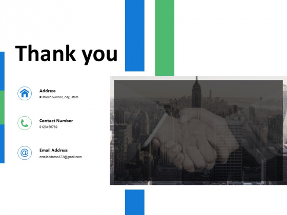 Thank You Risk Assessment Step Ppt PowerPoint Presentation Summary Example File