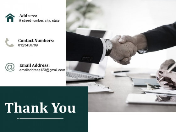 Thank You Risk Management Process Steps Ppt Powerpoint Presentation Layouts Ideas Ppt Powerpoint Presentation Infographic Template Graphics