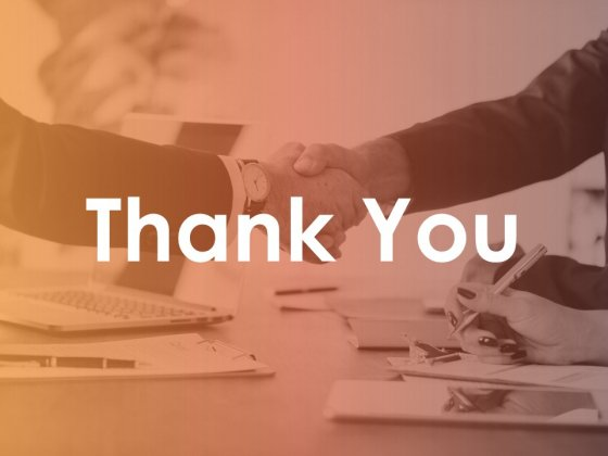 Thank You Saas Sales Ppt Powerpoint Presentation Icon Ideas