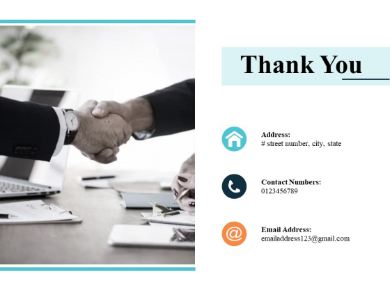 Thank You Sample PowerPoint Presentation New Product Ppt PowerPoint Presentation Ideas Inspiration