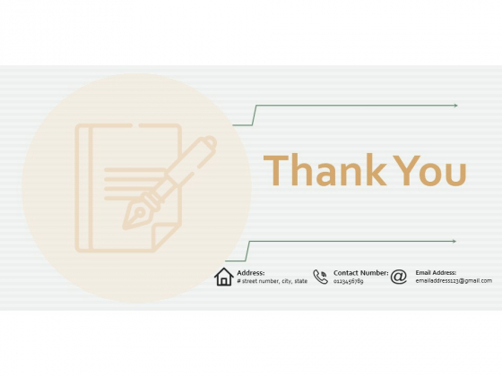 Thank You Scrum Marketing Ppt Powerpoint Presentation Infographic Template Background Image