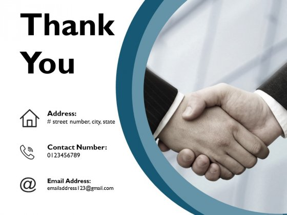 Thank You Software As A Service Sales Ppt PowerPoint Presentation Inspiration Outfit