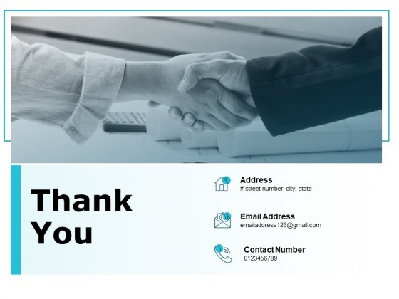 Thank You Staff Benefits And Incentives Ppt PowerPoint Presentation Slides Layout Ideas