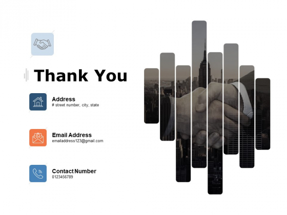 Thank You Strategies For IT Simplification Ppt PowerPoint Presentation Show Graphics Design