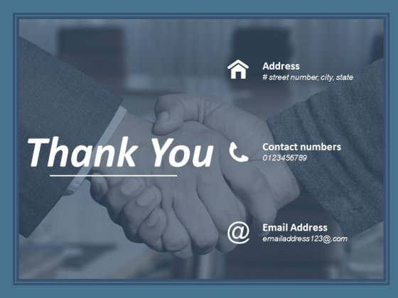 Thank You Strategy Chessboard Ppt PowerPoint Presentation Ideas Graphics Design