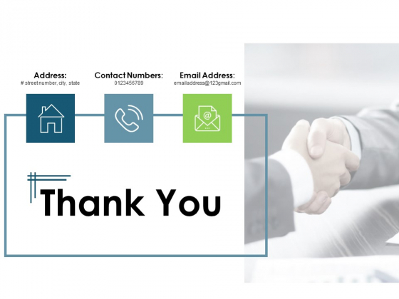 Thank You Talent Management Ppt PowerPoint Presentation Styles Graphics Tutorials